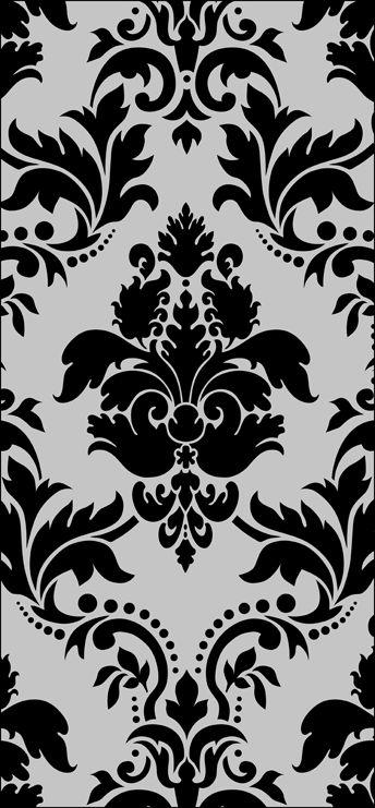 Stencil Design Dxf File Free Download 3axis Co