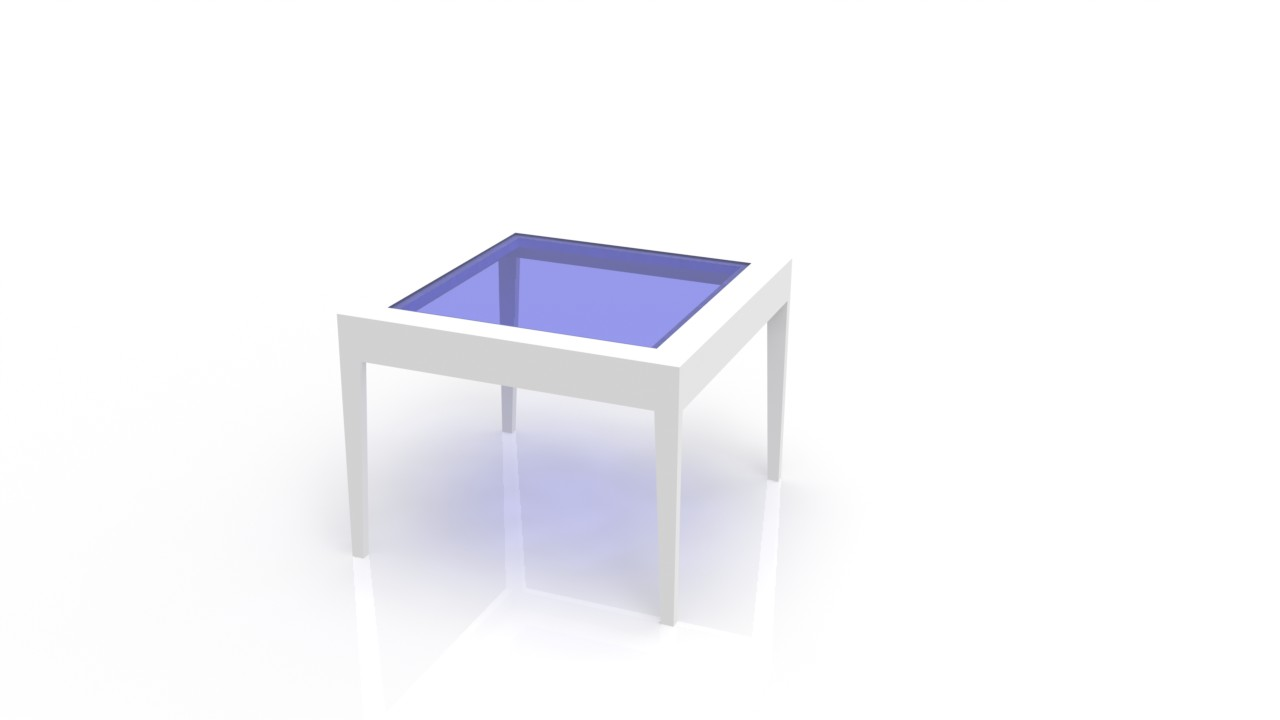 Table 2 dxf File