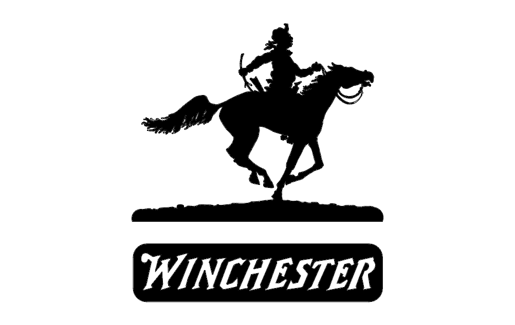 Winchester Dxf File Free Download 3axis Co