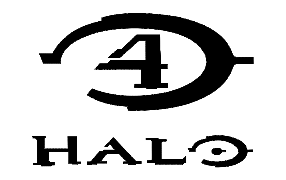 Halo 2 Dxf File Free Download 3axis