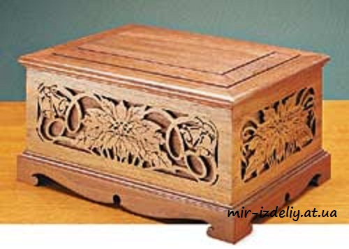 Wooden Jewelry Boxes Pdf File Free Download 3axis Co