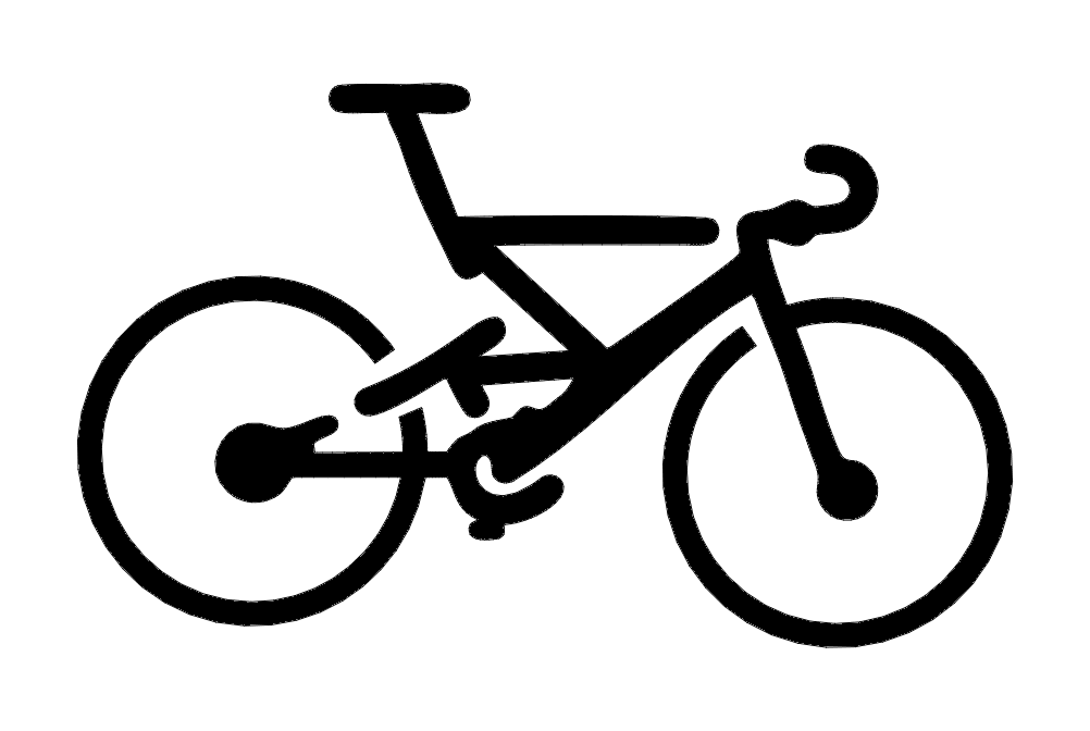 Bike Dxf File Free Download 3axis Co