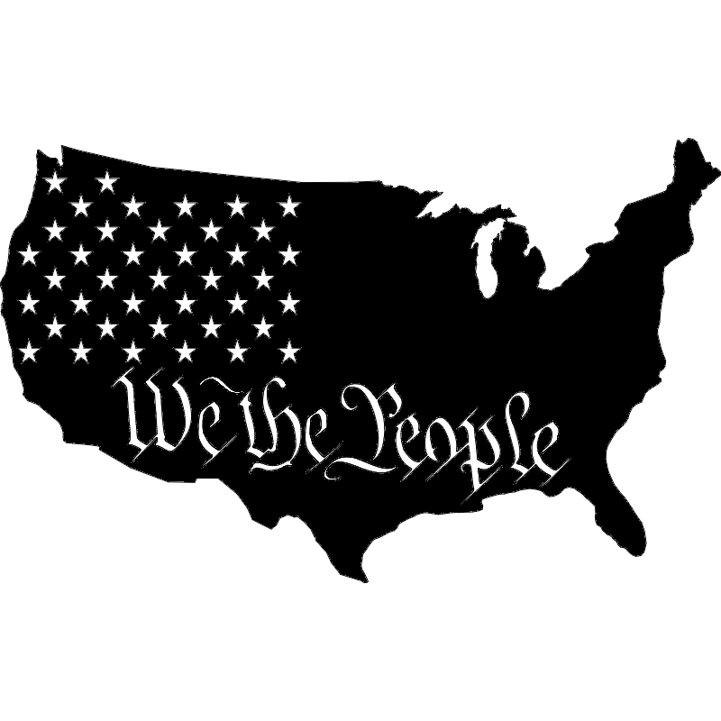 We The People Dxf File Free Download 3axis Co