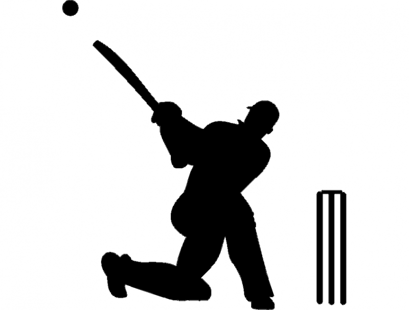 Cricket Silhouette Dxf File Free Download 3axis Co