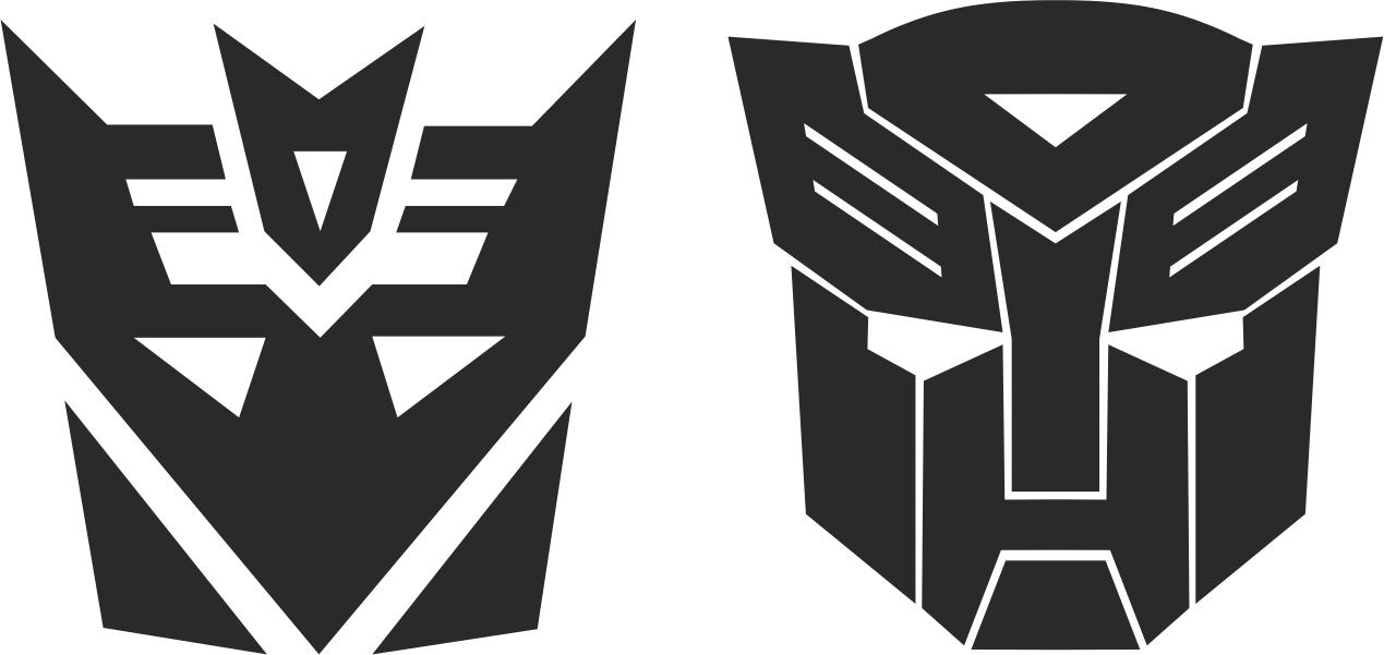 transformers car png