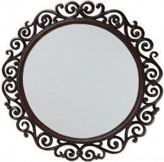 7fe6a9380574f8427f0a8630d0f29e20 Mirror dxf File