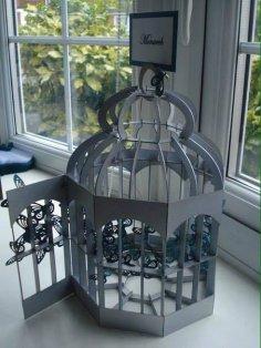 birdcage2-1 CDR File