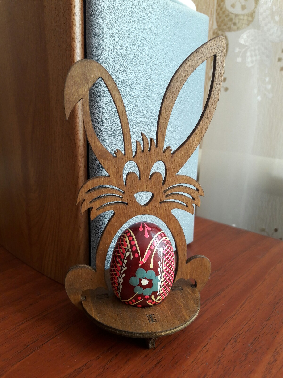 Inspirational Bunny Easter Basket Collection Of Basket Design
