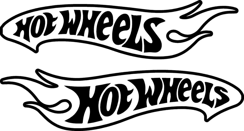 Hot Wheels D Dxf File Free Download 3axis Co