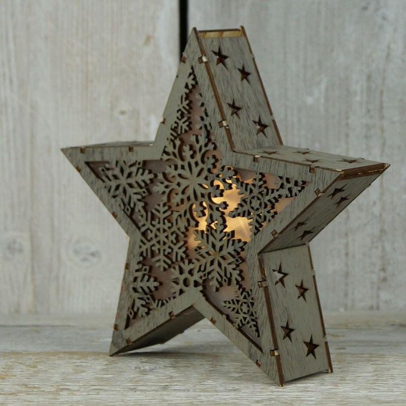 star light lamp laser cut free vector cdr download. Black Bedroom Furniture Sets. Home Design Ideas
