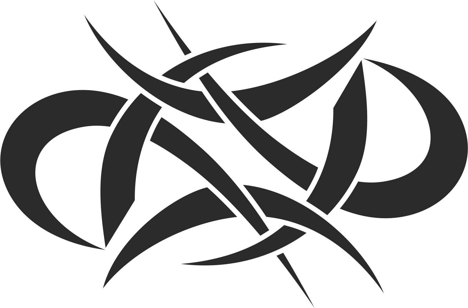 Vector logo for free download about 5165 Vector logo