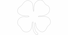 0149 dxf File