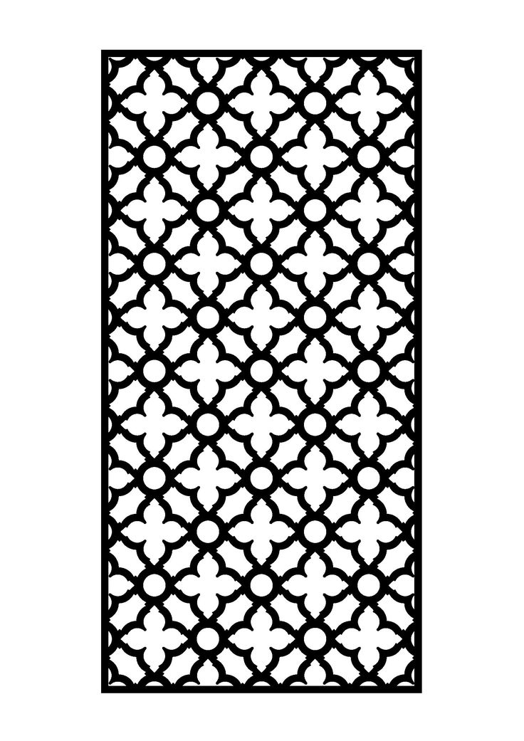 Laser Cut Door Dxf File Free Download 3axis Co