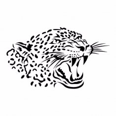 Leopard CDR File