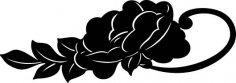 Flower 05 EPS File