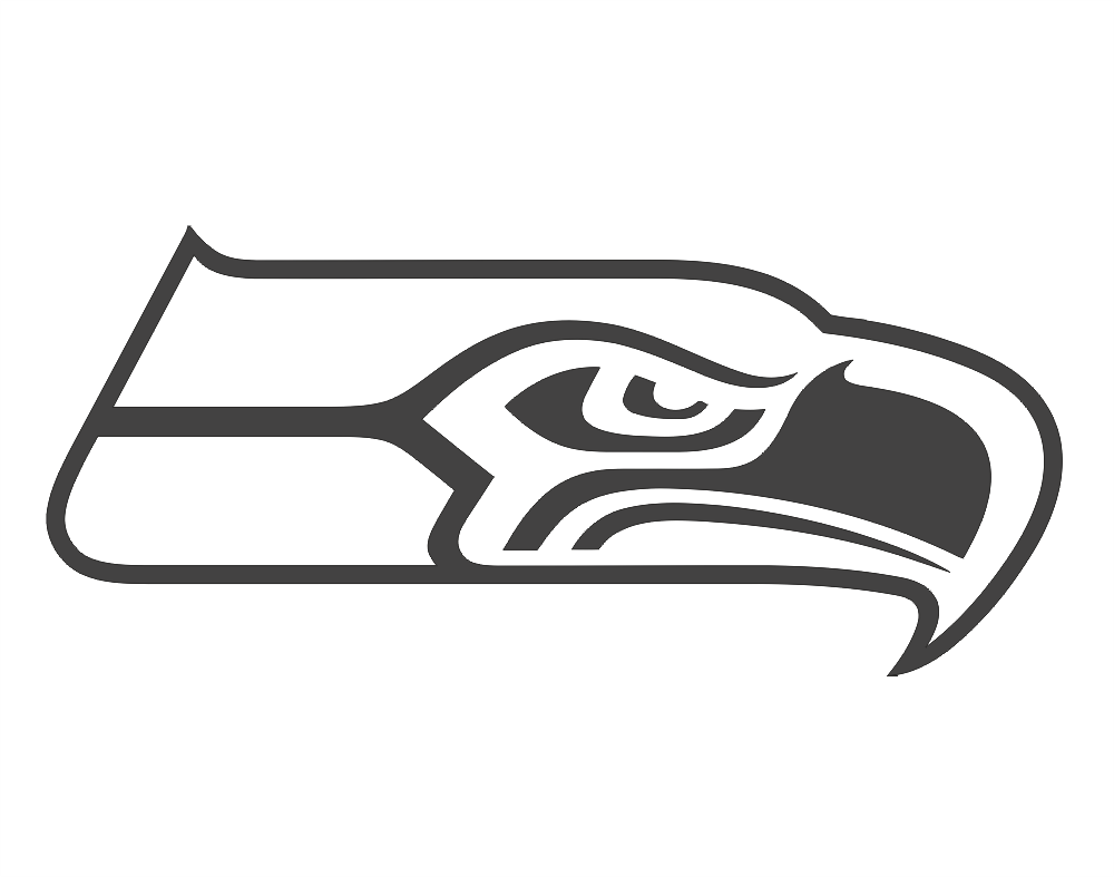 Seahawks DXF File Free Download - 3axis.co
