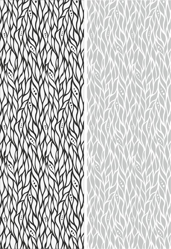 abstract line art sandblast pattern free vector cdr download