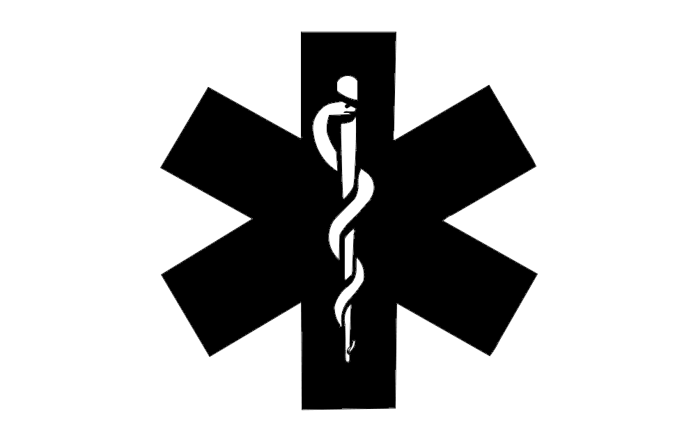 Ems Signs Dxf File Free Download 3axis Co