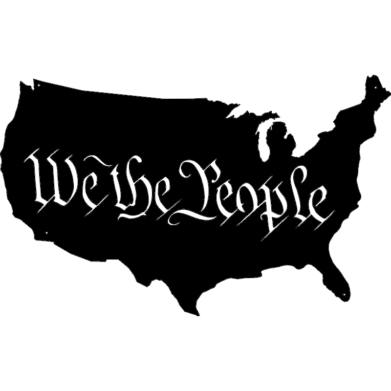 we the people usa map dxf file free download 3axisco