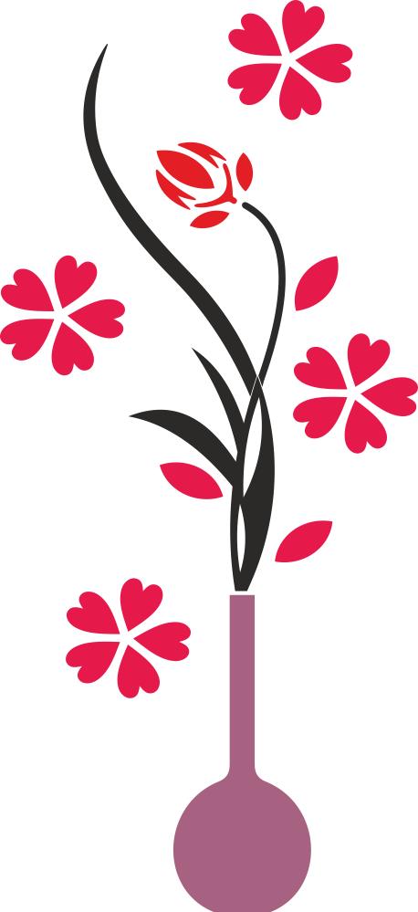 flower garden stencils, mug stencil, pitcher stencil, tulip flower stencil, mirror stencil, flower leaves stencil, flower basket stencil, lantern stencil, necklace stencil, furniture stencil, spoon stencil, cup stencil, box stencil, flower frame stencil, flower tattoo stencils, floral stencil, flower vases with flowers, chair stencil, jar stencil, flower water stencil, on flower vase stencil