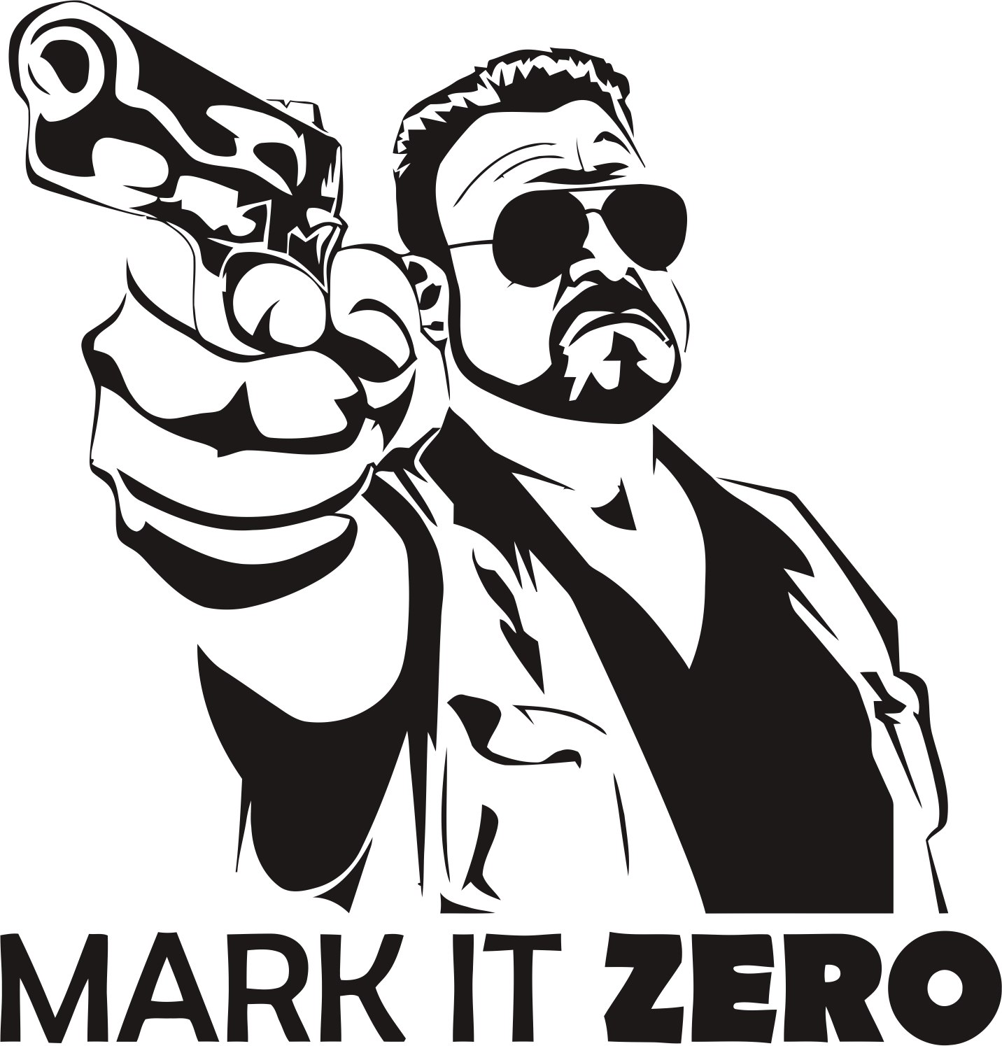 Big Lebowski Free Vector Cdr Download 3axis Co