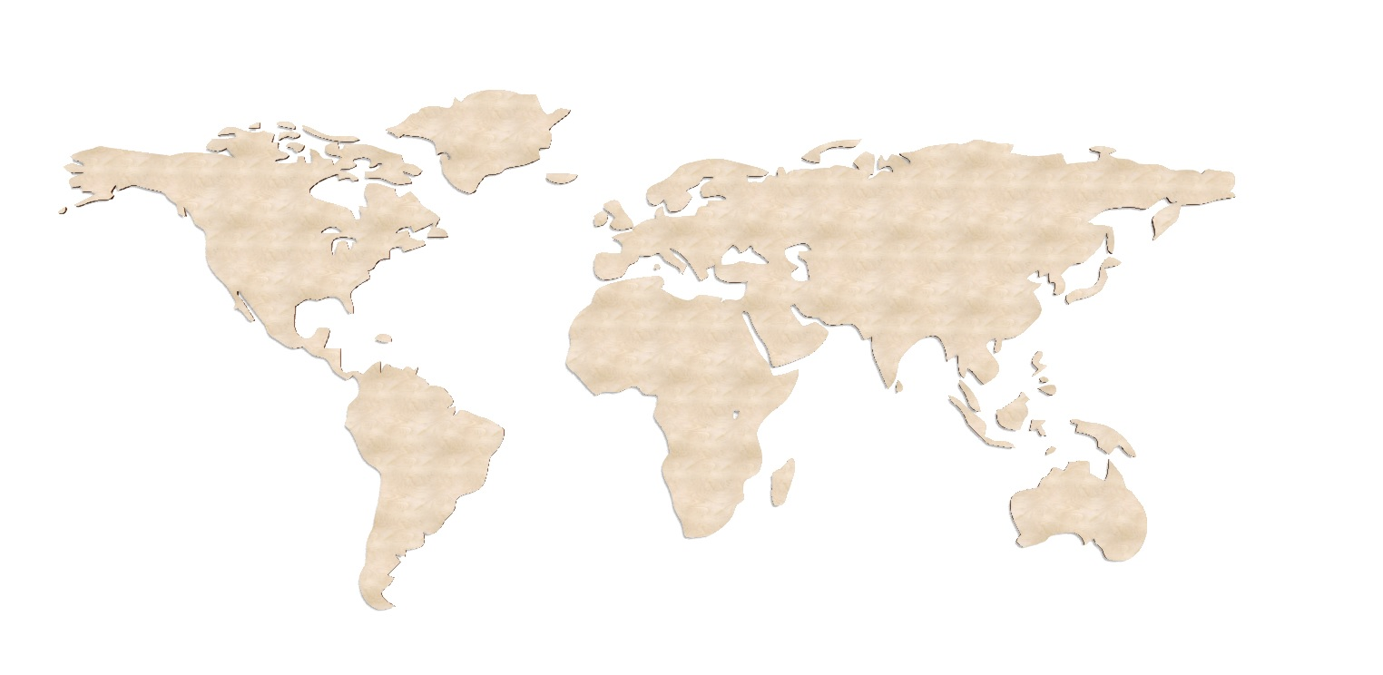 Laser Cut World Map.Laser Cut World Map Free Vector Cdr Download 3axis Co