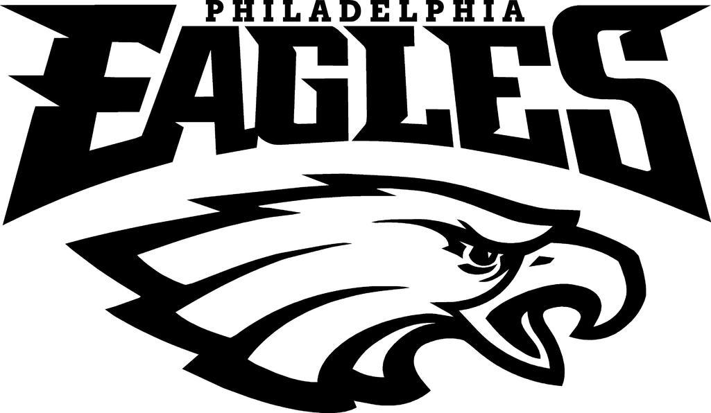 philadelphia eagles dxf free download 3axis co harley davidson logo font ttf harley davidson script logo font
