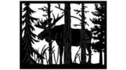 Moose.dxf