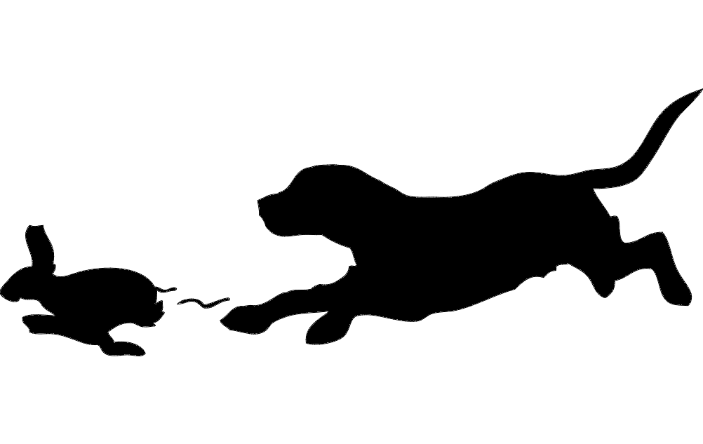 beagle free download 3axis co rottweiler clipart free rottweiler clipart free