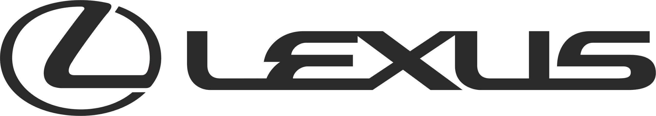 lexus logo coreldraw vector cdr file free download 3axis co rh 3axis co lexus vector free lexus logo vector white
