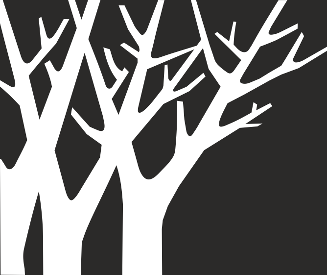 Abstract Tree Vector CDR File