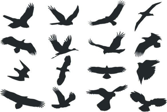 bird silhouette vector dxf file free download 3axis co rh 3axis co tree bird silhouette vector flying bird silhouette vector free