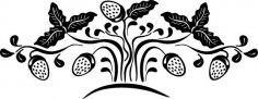 Plant 19 EPS File