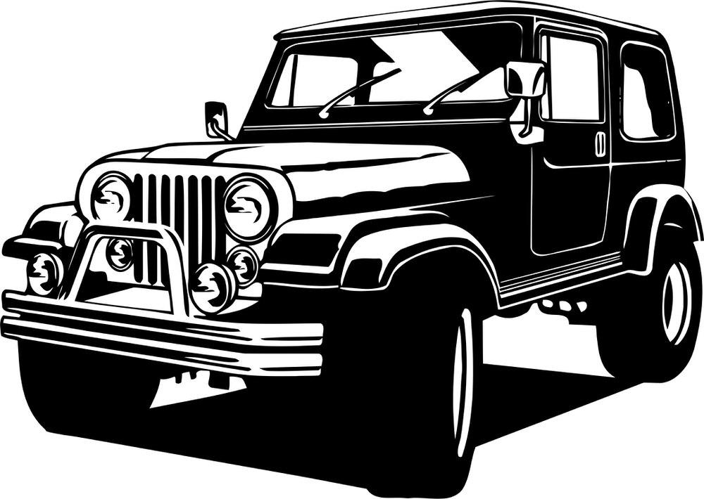 Toyota Logo Vector File