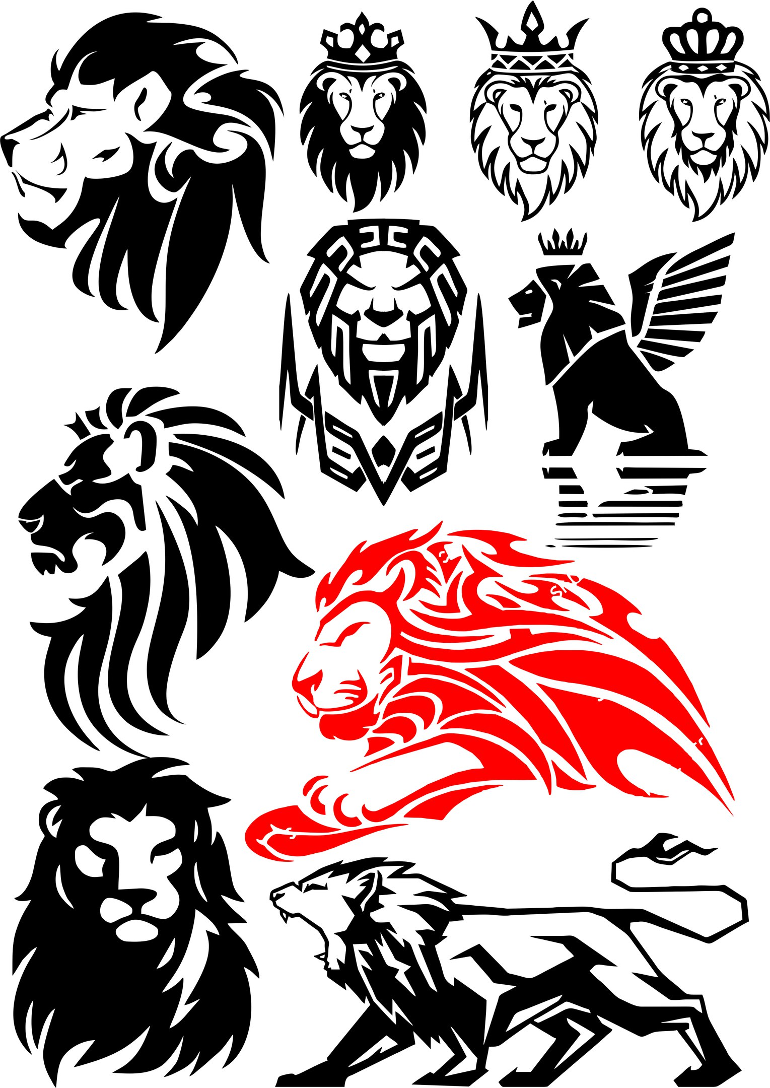 Indian Flag Clipart Ribbon Vector Logo - FREE Vector Design - Cdr, Ai, EPS,  PNG, SVG