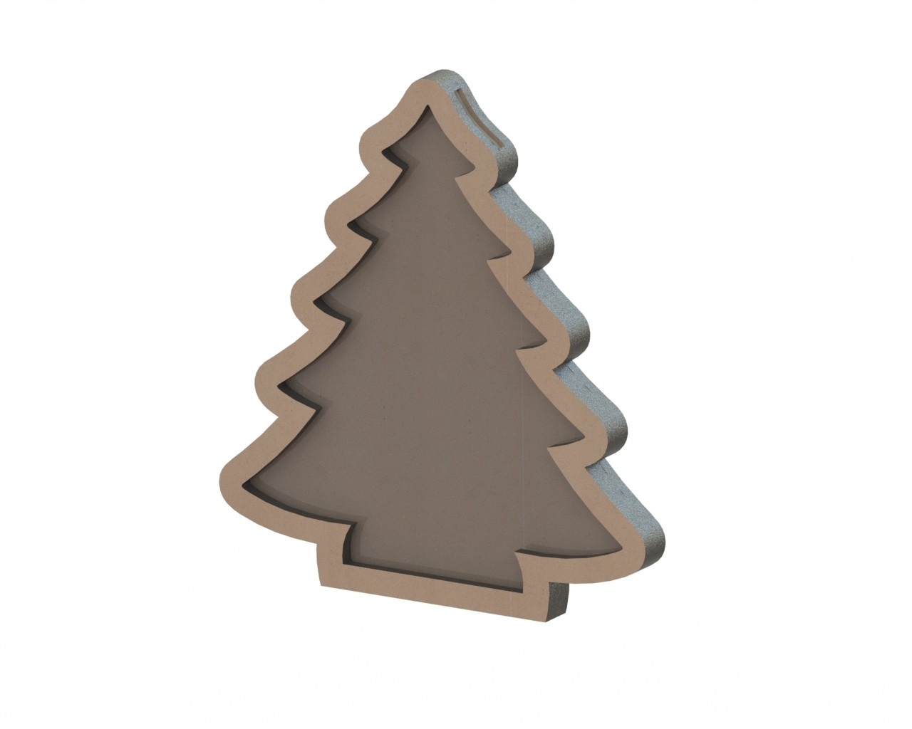Christmas Tree Images Free Download.Mdf Christmas Tree Free Vector Cdr Download 3axis Co