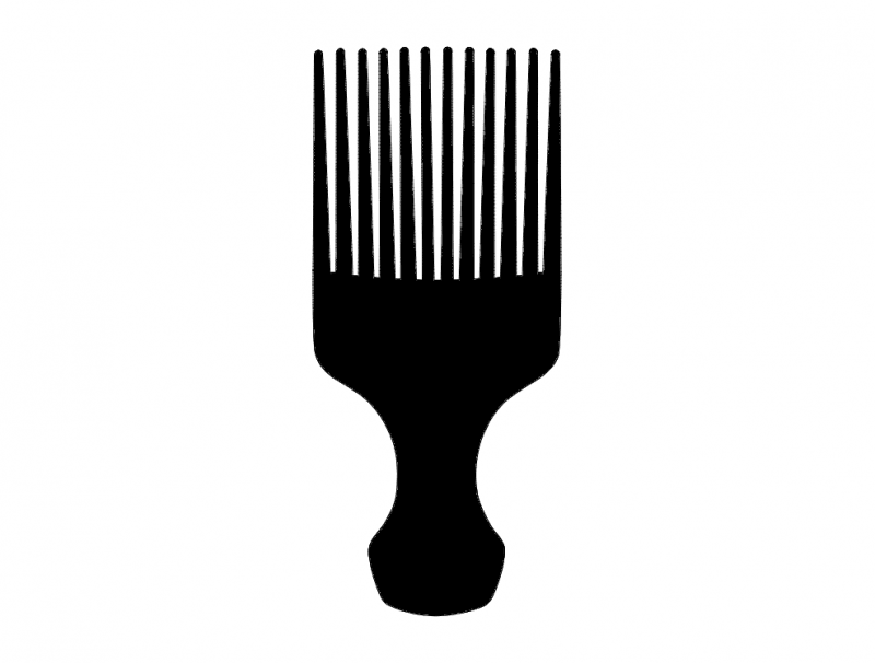 Hairpick Dxf File Free Download 3axis Co