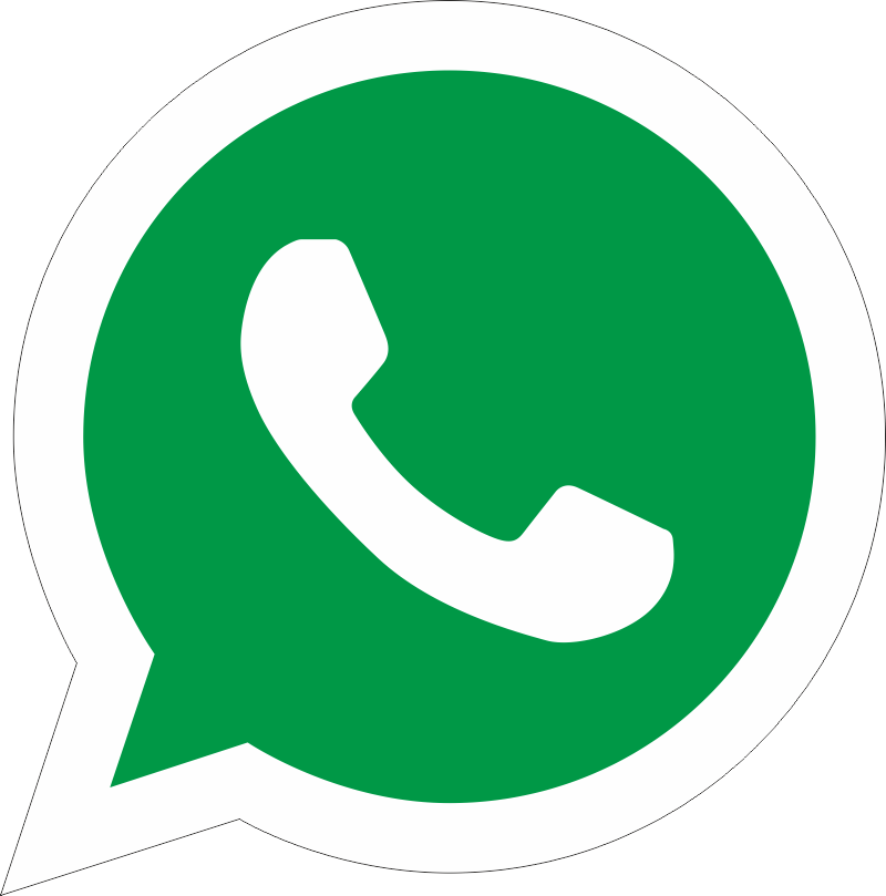 Whatsapp Logo Free Vector Cdr Download 3axis Co