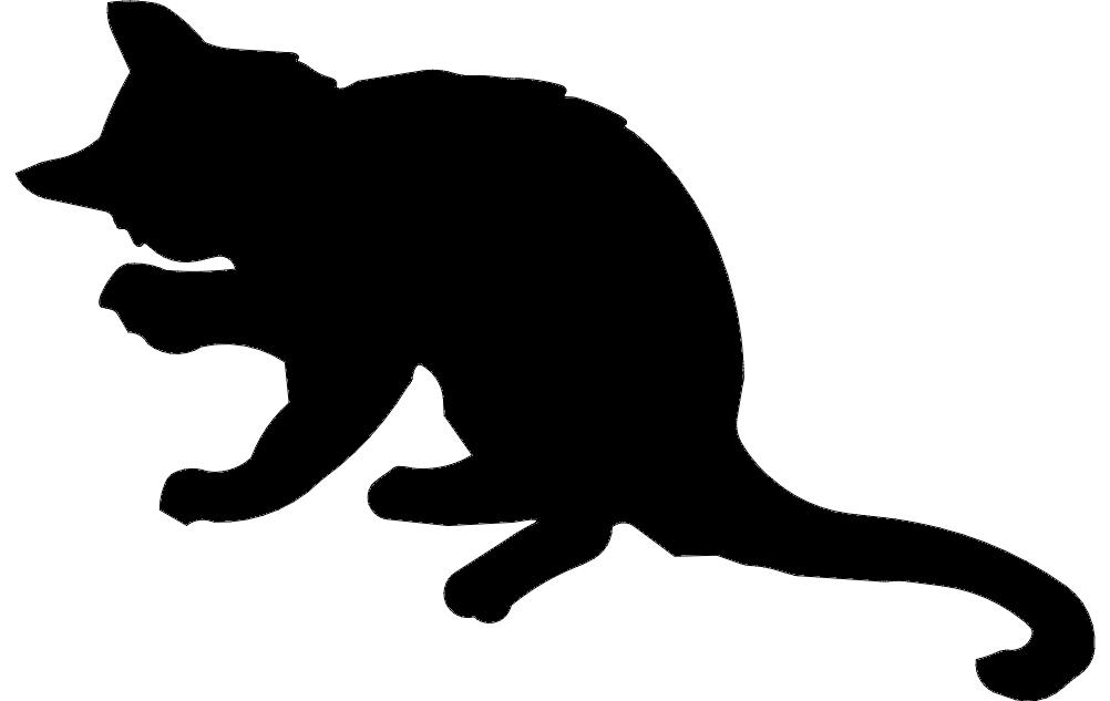 славяне черный кот картинки на стену время путешествия одной