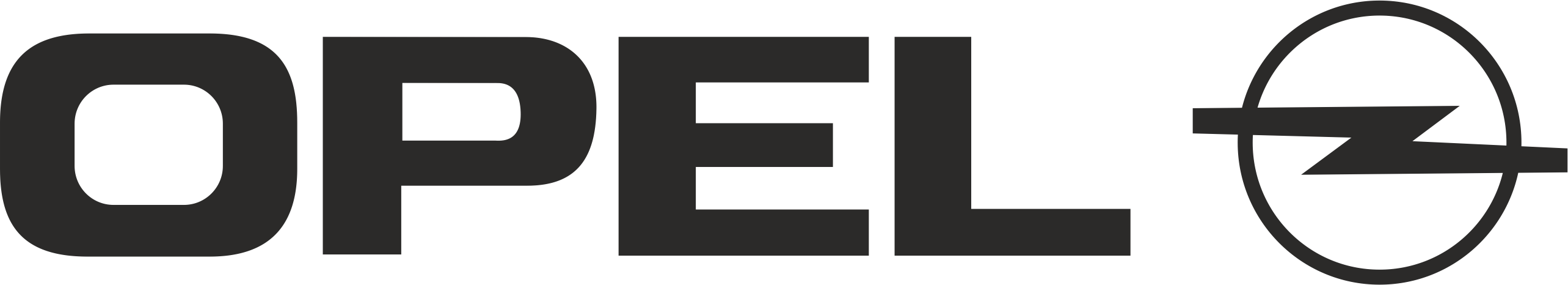 opel logo vector free vector cdr download 3axisco