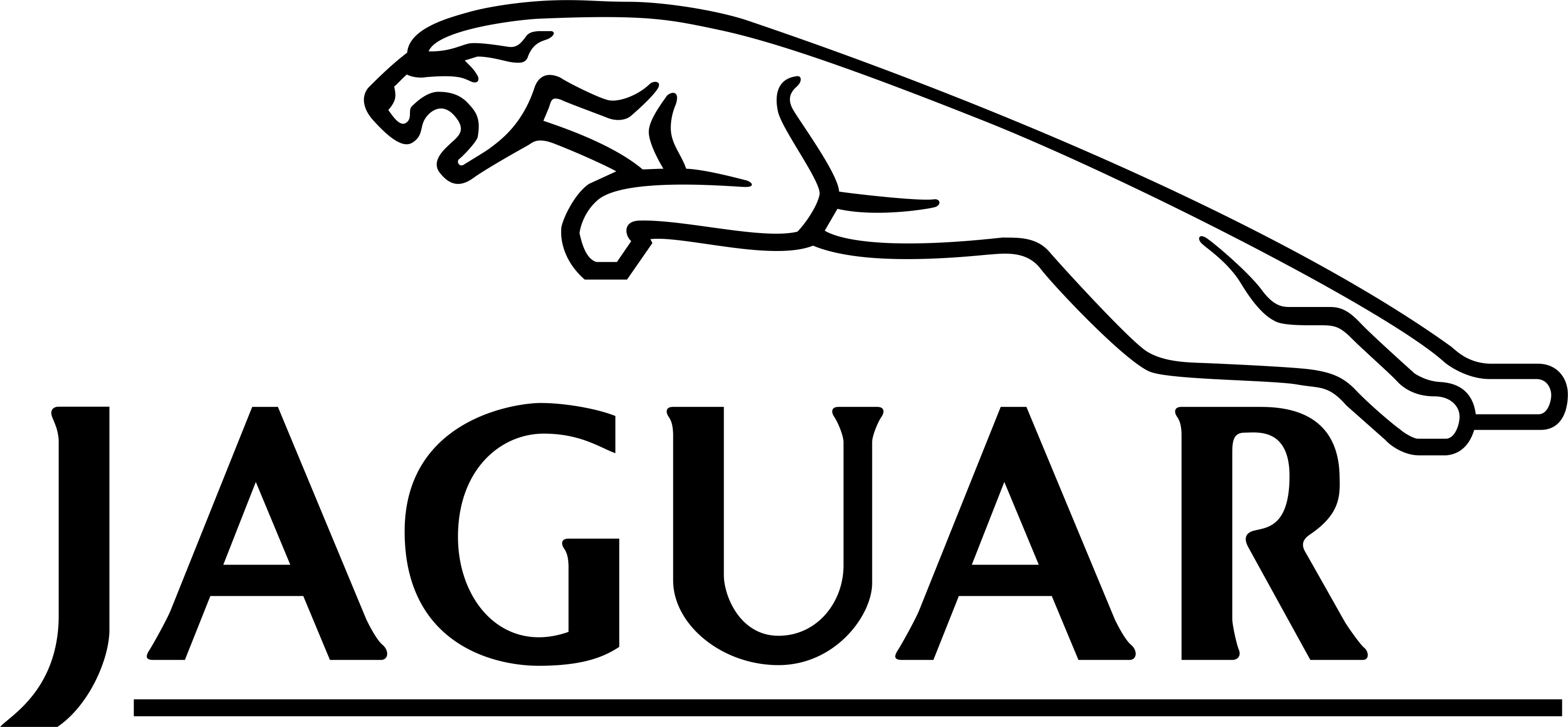 jaguar logo vector coreldraw vector cdr file free download 3axis co rh 3axis co jaguar logo vector free download jaguar free vector