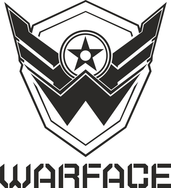 warface logo vector coreldraw vector cdr file free download rh 3axis co logo vector animation logo vector free