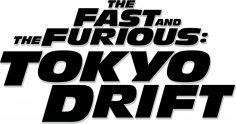 The Fast And The Furious CDR File