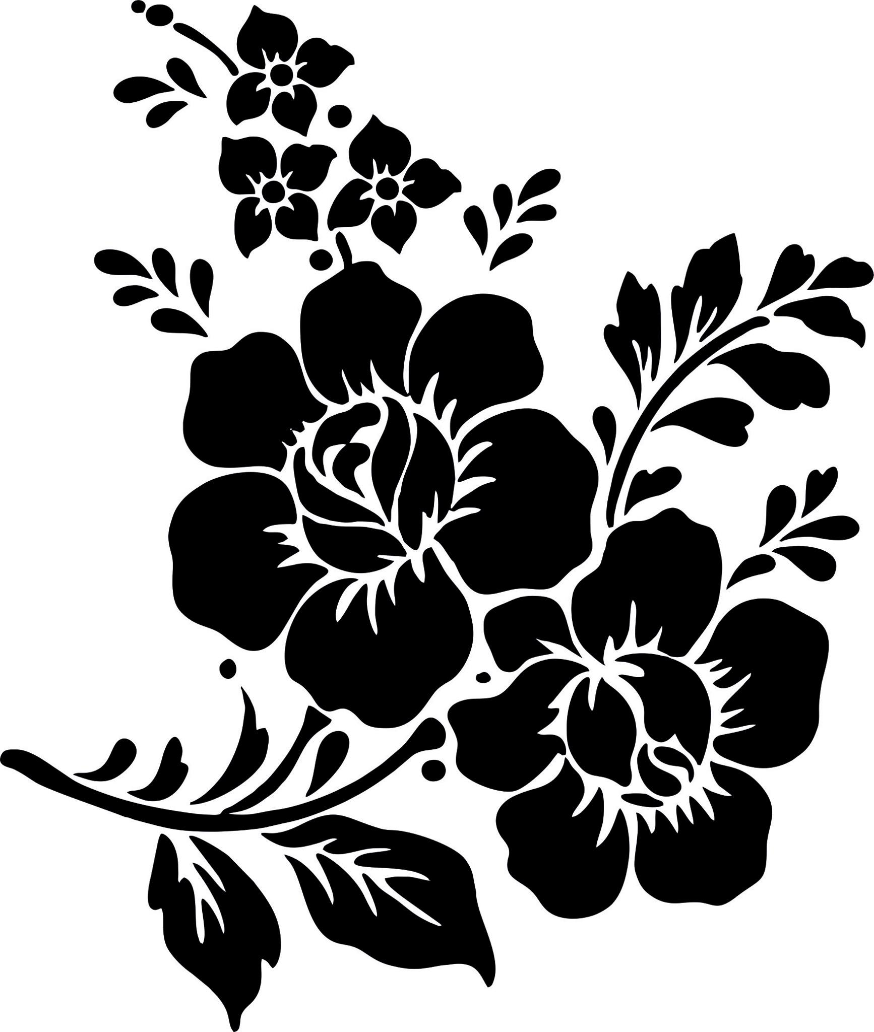 rose flower vector vector art jpg image free download 3axis co rh 3axis co flower vector art png flower vector art black and white