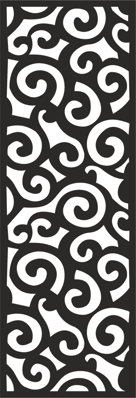 cnc design pattern free vector cdr download - 3axis.co  3axis.co