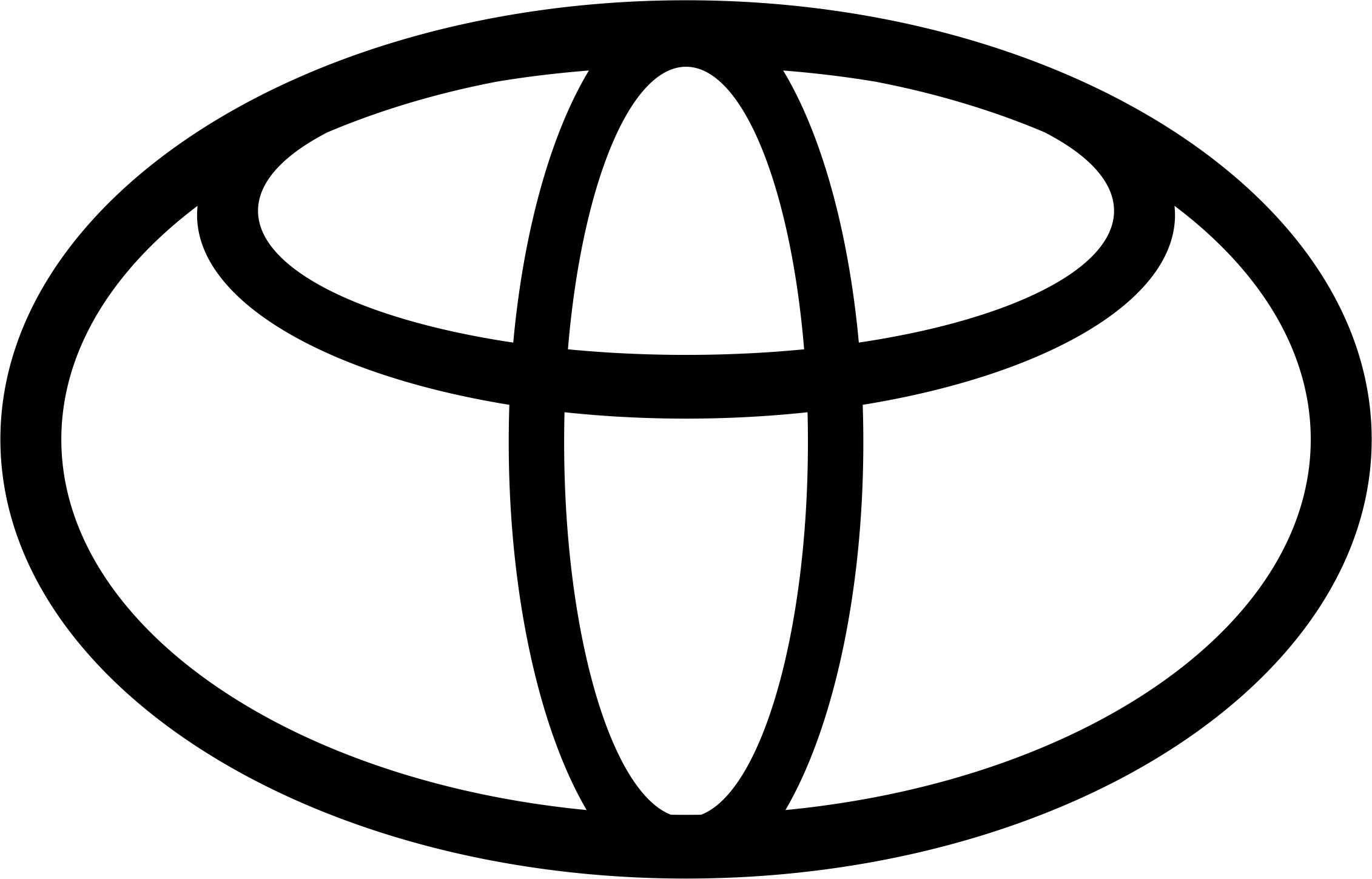 toyota logo vector coreldraw vector cdr file free download 3axis co rh 3axis co toyota logo vector ai toyota logo vector file