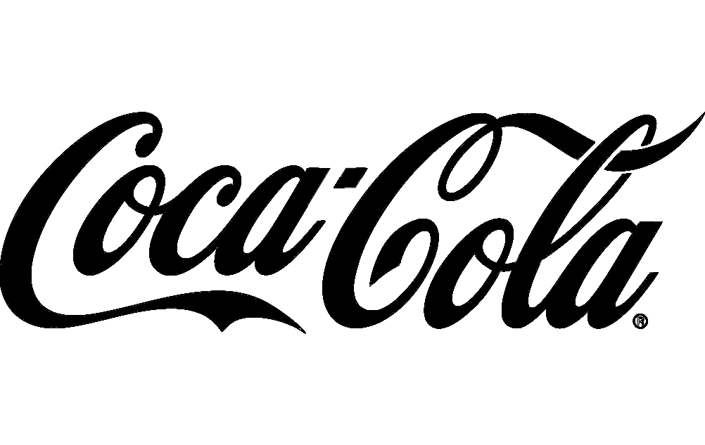 Cocacola Logo Dxf File Free Download 3axis Co